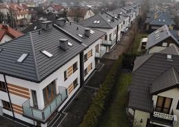 mieszkania Marki, Kościuszki